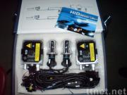 H4 High / Low HID KIT