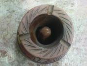 Ceramic Cigarette Extinguisher