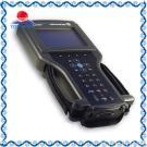 GM Tech 2 Auto Scanner