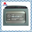 Mercedes Star Diagnosis MB Star C4