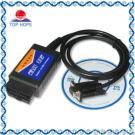 Elm 327 USB Interface