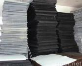 Eva Foam Sheet