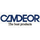 Camdeor Technology Co., Ltd.