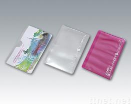 카드 세트
