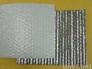 Fire Retardant Aluminum Foil Bubble Insulation