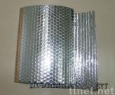 Aluminum Foil Heat Insulation