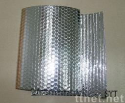 De Isolatie van de Hitte van de aluminiumfolie