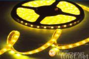 Flexible LED Strip Lights