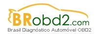 Brasil Diagnstico Automvel Obd2 Co., Ltd