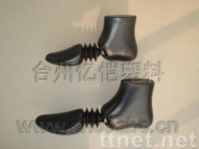 Sports Telescopic Shoe Tree / Shoe Care