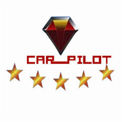 Shenzhen Carpilot Technology Co., Ltd.