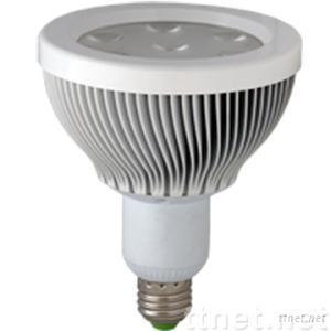 E27 / E26 LED Bulbs