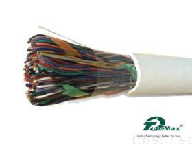 TeleMax Cat.3 UTP 50は屋内ケーブル500m/Rollを組み合わせる