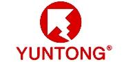 Yuntong Group