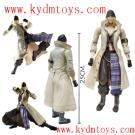 Action Figure Collectible Toys