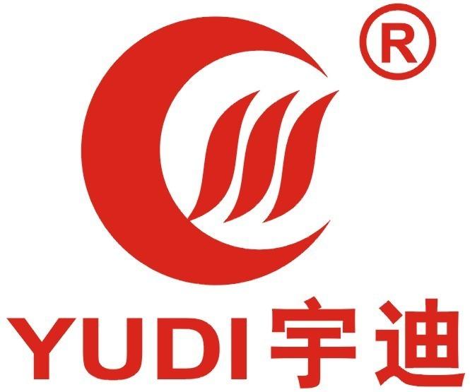 Taizhou City Yudi Plastics Factory
