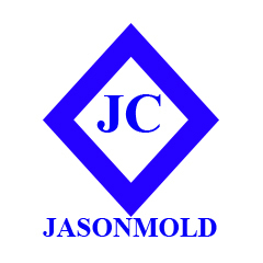 Dalian Jiacheng Precision Mold Manufacture Co., Ltd./Dalian Jason Mold Co., Ltd.