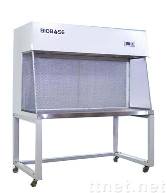 class i biological safety cabinet   china  mainland  biosafety cabinet