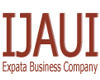 Expata Business Company