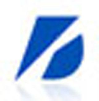 Shenzhen Kingboard Technology Co., Ltd.