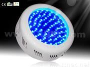 500W UFO LED Aquarium Light