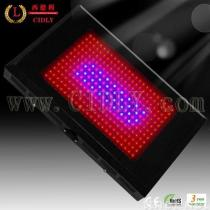 LED Grow Light With 3w LED