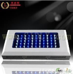 55*3w LED Aquarium Light