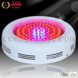 90w UFO LED Grow Light