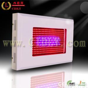 High Power LED Grow Light 300w