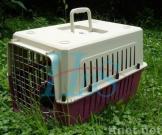 Pet Airline Cargo