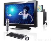 32inch LCD TV PC
