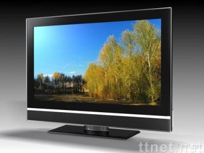 37inch LCD PC TV Computer