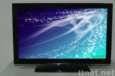 42inch LCD PC TV