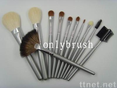 Shipping Free Makeup Brush Set