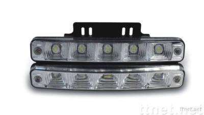 LED Daytime Running Light: