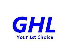 Glory Harbor Limited