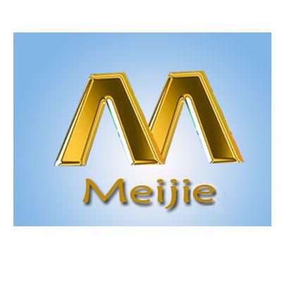 MJ Metal Parts Ltd