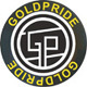 Goldpride Machine Manufacture Co., Ltd.