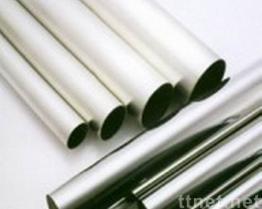 ステンレス鋼のPipe&の管