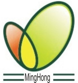 Guangzhou MingHong Textile Co., Ltd.