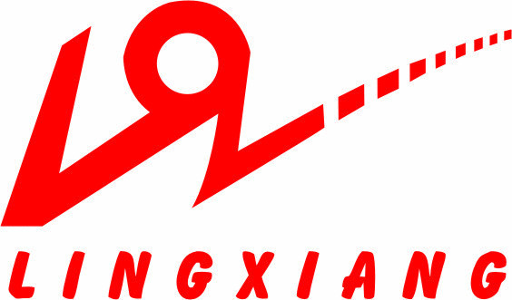 Cixi Lingxiang Bicycle Co., Ltd.
