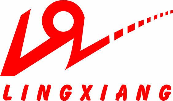 Cixi Lingxiang Bicycle Co., Ltd.