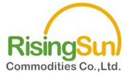 Rising Sun Commodities Co., Ltd.