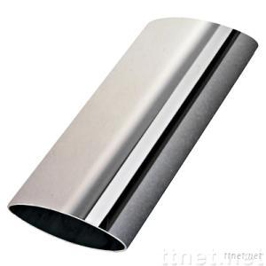 Stainless Steel TIG Welded Tube