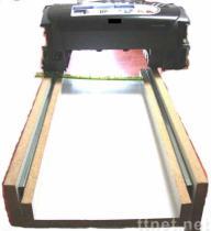 MDTG 844 Garment Printer