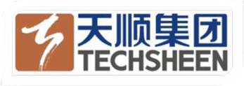 Chemact (Liaoning) Petrochemicals Ltd