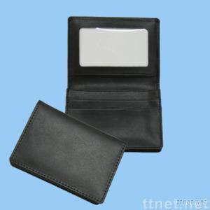 Business Card Holder, Name Card Holder, Card Slot
