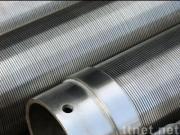 汚れの鋼線の網