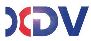 Xuanda Industrial Group Zyi Valve Mfg Co., Ltd.