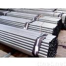 ステンレス鋼の管、炭素鋼の管